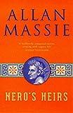 Nero's Heirs (0340718773) by Massie, Allan