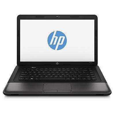 HP 250 Notebook, Processore Core i3 2.30 GHz, RAM 4 GB, HDD 500 GB