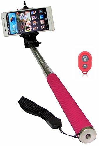 Bluetooth Video Camera Iphone