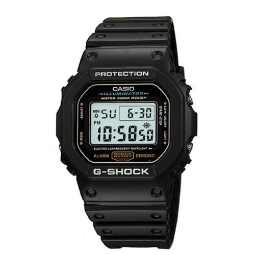hot sale online f313d f4cf1 大学生へのおすすめ腕時計ブランド4選 | 大学生の困った!を ...