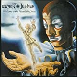 Welcome to the Moonlight Circus by Black Jester (1995-08-23)