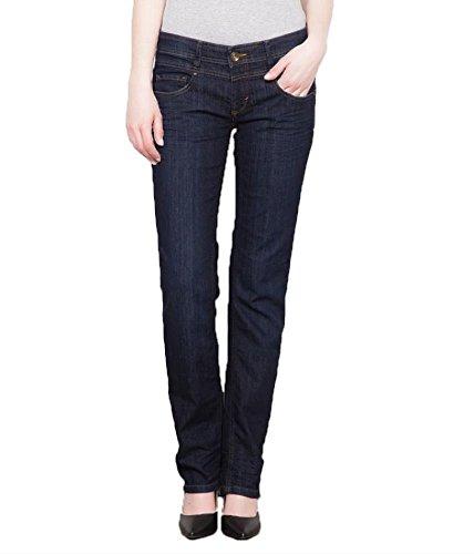 Freeman T Porter -  Jeans  - Donna blu 40