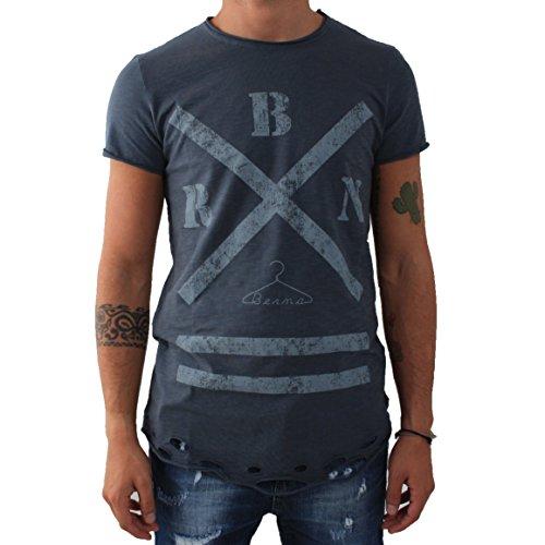 T-shirt Berna - Barcellona