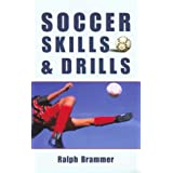 Soccer Skills and Drills