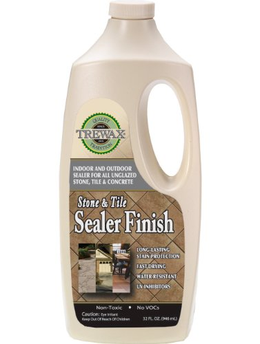 Tile Floor Cleaning Products front-75129