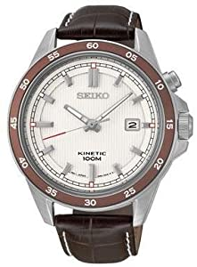 Seiko Neo Sports SKA645P1