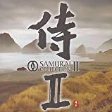 侍II SAMURAI COLLECTION II