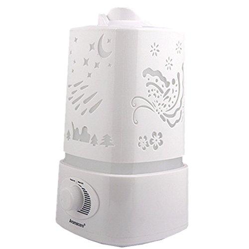 umidificatore-ad-ultrasuoni-aroma-diffusore-oli-essenziali-di-fragranza-diffusore-di-luce-diffusore-