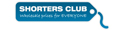 Shorters Club Ltd