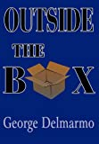 img - for Outside the Box book / textbook / text book