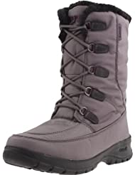 Kamik Women's Brooklyn Boot