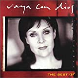 The Best of Vaya Con Dios Vaya Con Dios