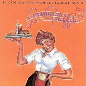 Buddy Holly - 41 Original Hits From The Soundtrack Of American Graffiti - Zortam Music