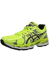 ASICS Women's GEL-Nimbus 16 Lite-Show Running Shoe