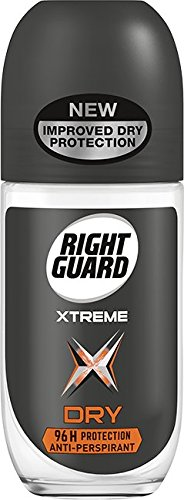 right-guard-xtreme-seco-antitranspirante-desodorante-roll-on-50ml-paquete-de-6
