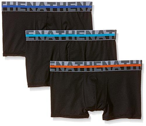 athena-lf78-boxer-uni-lot-de-3-homme-noir-large-taille-fabricant-4