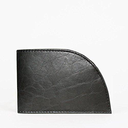 rogue-mens-bison-leather-walletguard-front-pocket-bifold-wallet-black