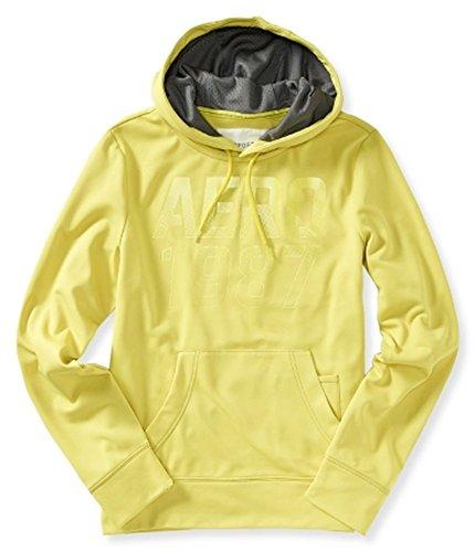 aeropostale-mens-1987-popover-hooded-hoodie-sweatshirt-303-m