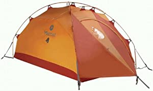 Buy Marmot Alpinist 2 Person Tent by Marmot