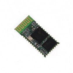 Wireless Bluetooth Transceiver Module Serial Module HC-06