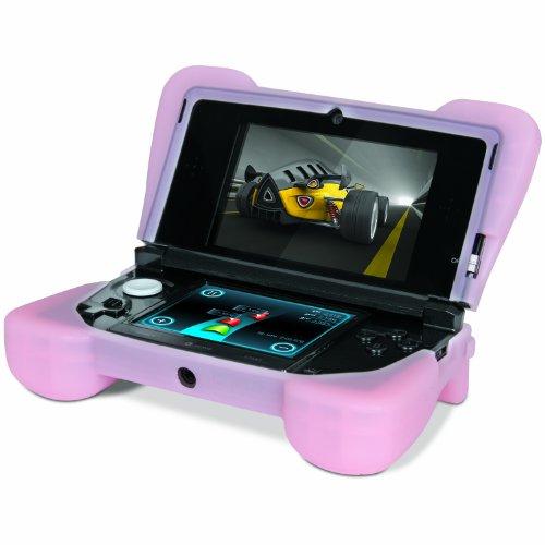 Gaming-Dreamgear-Comfort-Grip