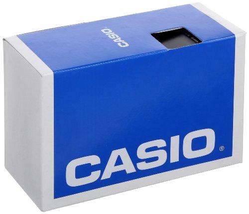 Casio W-S220C-4AVCF 中性款 光动能腕表图片