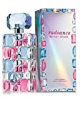 Britney Spears Radiance Ladies Fragrance Eau De Parfum Spray For Her 100ml