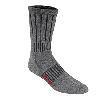 Wigwam Merino Wool Rugged Hiker Sock