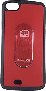 Micromax Bolt A069 Back Cover By Backer The Brand