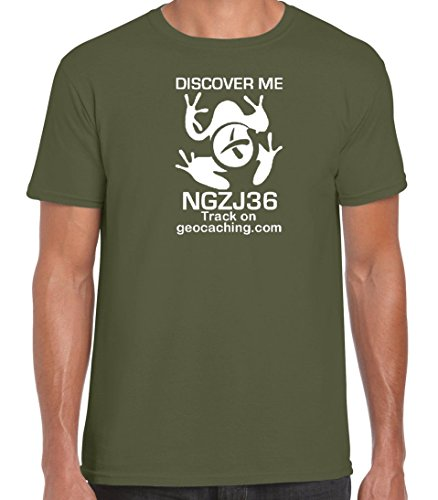 geocache-t-shirt-geocaching-trackable-army-green-discover-me-tee-like-travel-bug-large