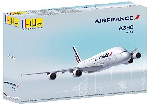 heller-80436-air-france-airbus-a380-800