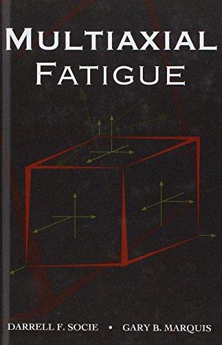 Multiaxial Fatigue