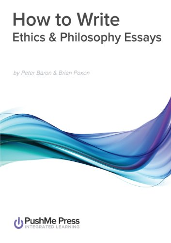 Religious Studies Essays