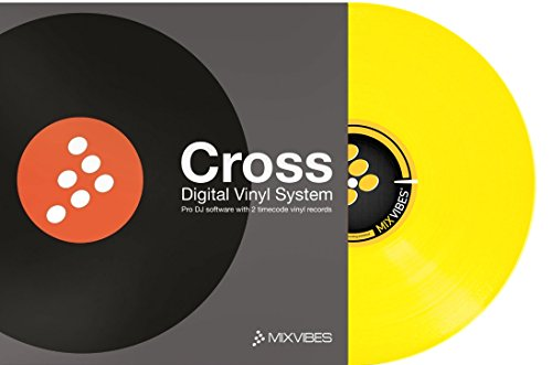 mixvibes-cross-digital-vinyl-system-software-para-dj-profesional-con-vinilo-de-codificacion-temporal