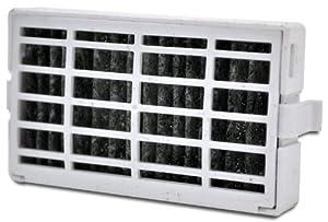 Whirlpool Fresh Flow Refrigerator Air Filter W10311524 AIR1 Fits KitchenAid Maytag Amana JennAir