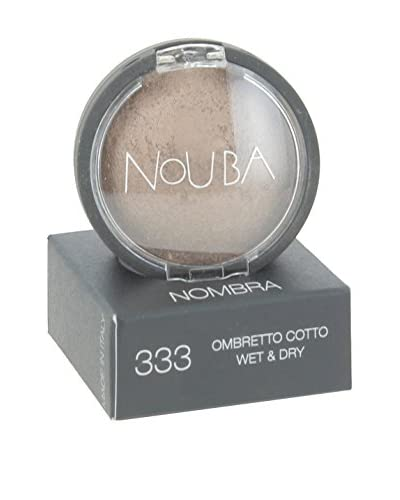 Nouba Sombra de Ojos Wet And Dry N°333 2.5 g