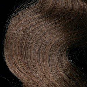 apivita-natures-hair-colorcolorantdye-24-colors-503-chocolate