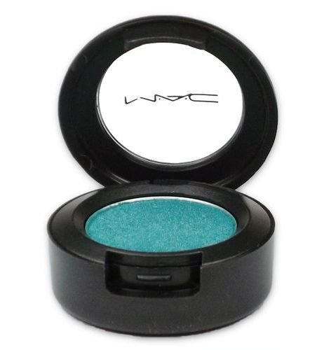 MAC Eye Shadow Shimmermoss
