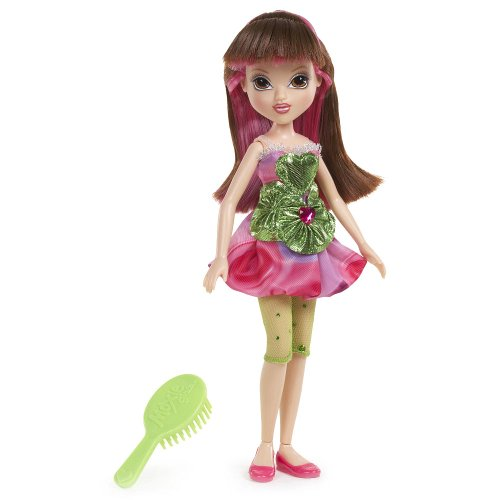 Moxie Girlz Party Favor Doll - Sophina