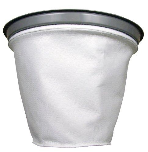 Fein 913079AGA6 5-Micron Cloth Filter Bag for Models 9-20-24, 9-20-25, 9-20-26