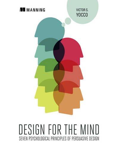 Design for the Mind