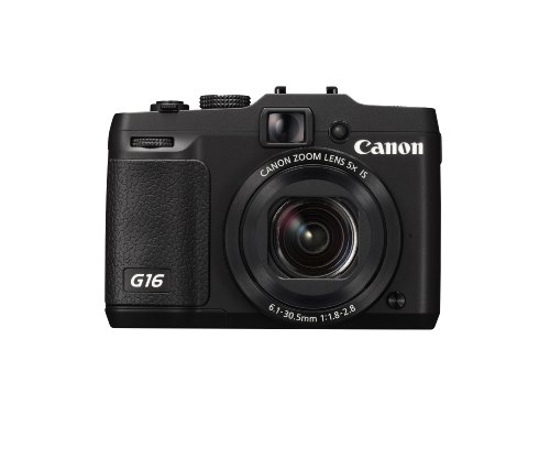 canon-powershot-g16-121-mp5-x-optical-zoom3-inch-lcd-