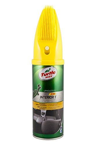 turtle-wax-fg7825-green-line-espuma-para-interior-con-cepillo-400-ml