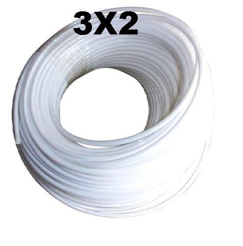 1-tube-teflon-ptfe-diametre-exterieur-3-mm-diametre-2-mm-haute-temperature-pour-stampante-3d-tef4
