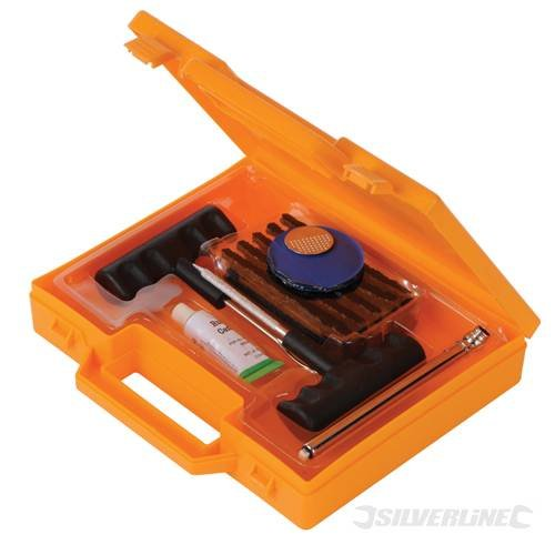 tyre-repair-kit-repair-kit-quickly-repairs-small-holes-in-tubeless-tyres-for-off-road-vehicles-only-