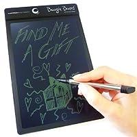 美行Boogie Board 8.5英寸电子黑板,29美金