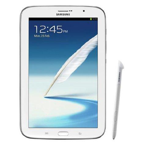 [INFO] Samsung Galaxy Note 8.0 qu'en pensez-vous ? 41YLQXE3y2L