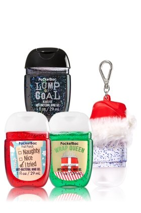 bath-and-body-works-3-pack-pocketbac-holder-stocking-stuffers