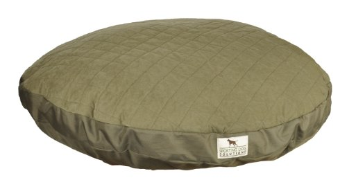 Raised Dog Beds 8822 front