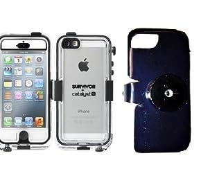 put Girlfriends survivor catalyst waterproof case for iphone 5 amazon that the Pixel